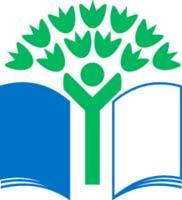 Gamtosauginė mokykla